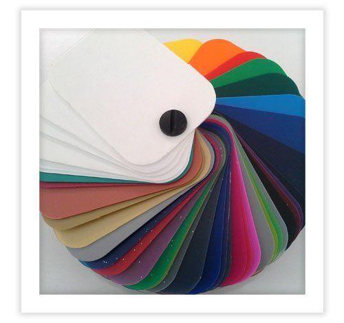 acrilix plastics polypropylene sheet