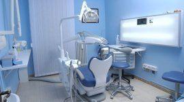 sbiancamento dentale, endodonzia, interventi di implantologia