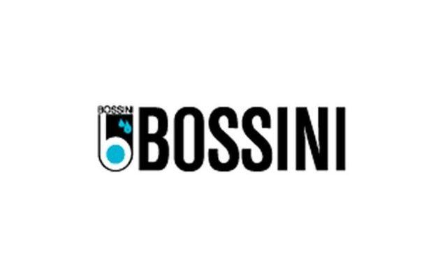 bossini-LOGO