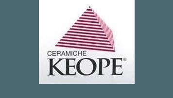 ceramiche keope-LOGO