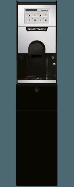 distributore automatico GAIA STYLE TOUCH