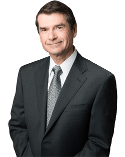 Gastroenterology Professionals | Tallahassee, FL | Digestive