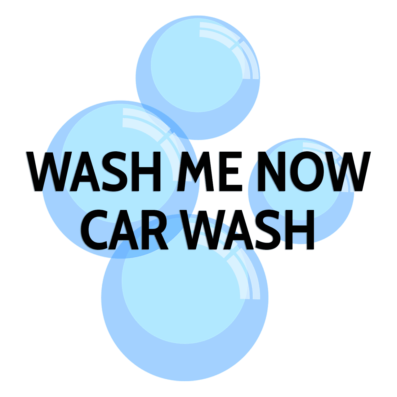 First Class car wash coupons