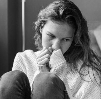 вопросы после потери любимого человека