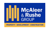 McAleer and Rushe Group icon