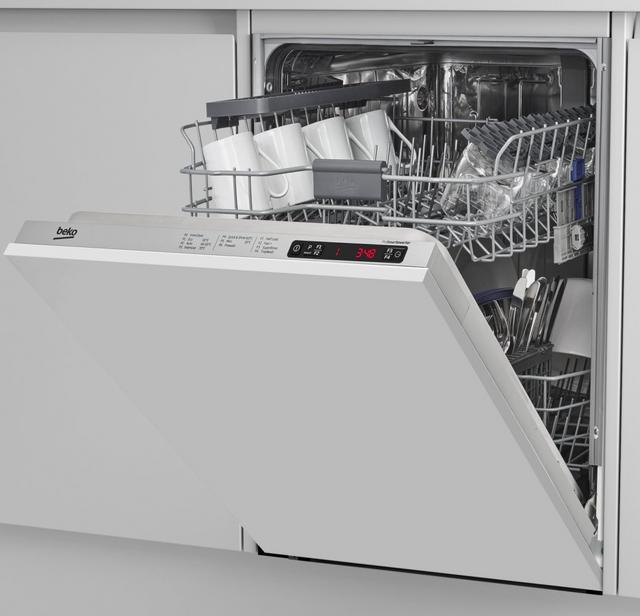 Lavatrici e lavastoviglie |Provincia di Firenze | M3G L ...