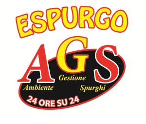 Espurgo Guastalla
