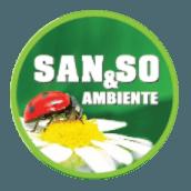 sanificazione ambiente