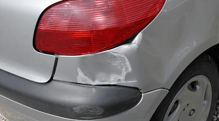 High-quality repairs