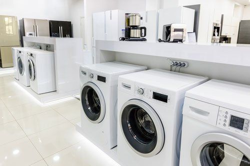 Elettrodomestici per la casa firenze ares elettrodomestici for Elettrodomestici per la casa
