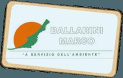 Ballarini Marco