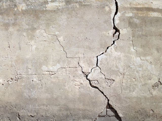 Foundation Repair | Macomb, MI | Ted Rattee Foundation
