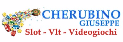 Cherubino Giuseppe - Logo