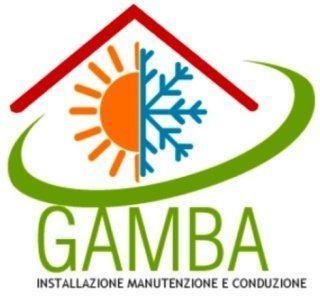 Installazione e manutenzione climatizzatori