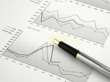 bilanci aziendali Chiavari