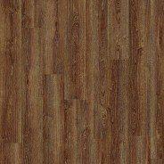Natural Oak Wood Effect Flooring