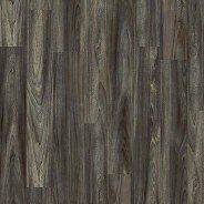 Bleached Oak Wood Effect Flooring