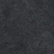 Black Diamond Stone Effect Flooring