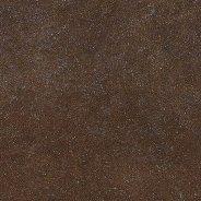 Brown Diamond Stone Effect Flooring