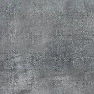 Concrete Stone Effect Flooring