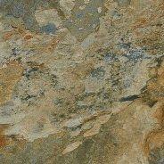 Natural Slate Stone Effect Flooring