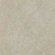 Taupe Diamond Stone Effect Flooring
