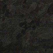 Welsh Slate Stone Effect Flooring