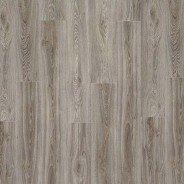 Rustic Oak Wood Effect Flooring