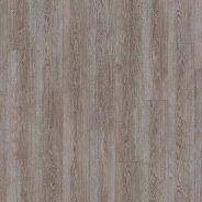 Verdon Oak Wood Effect Flooring