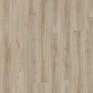 Vintage Oak Wood Effect Flooring