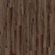 Warm Oak Wood Effect Flooring