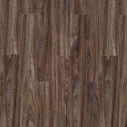 Castle Oak Wood Effect Flooring