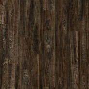 Dark Oak Wood Effect Flooring