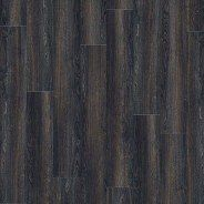 Brushed Black Oak Wood Effect Flooring