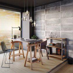 Loft Concrete