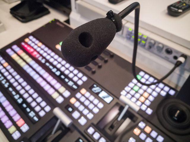 Audio Visual Equipment Rentals For Boulder Corhmultimediaav: Audio Visual Equipment At Gmaili.net