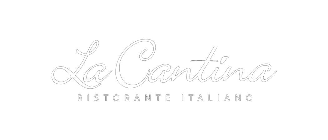 La Cantina on Walnut St, Hamilton downtown