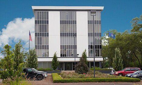 Experienced Michigan Lawyers | Southfield, MI | The Lobb Law Firm