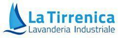 Lavanderia La Tirrenica - Logo