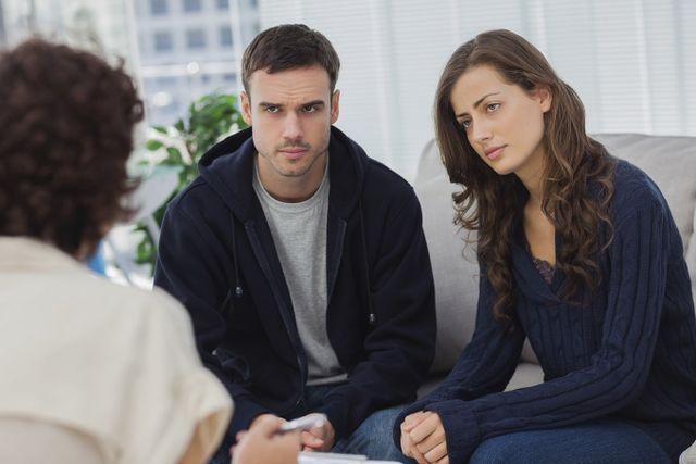 my legal assistant divorce mediation