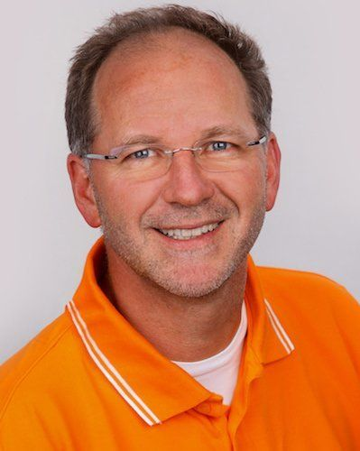 Dr. Clemens Guter, Zahnarzt in Ehingen