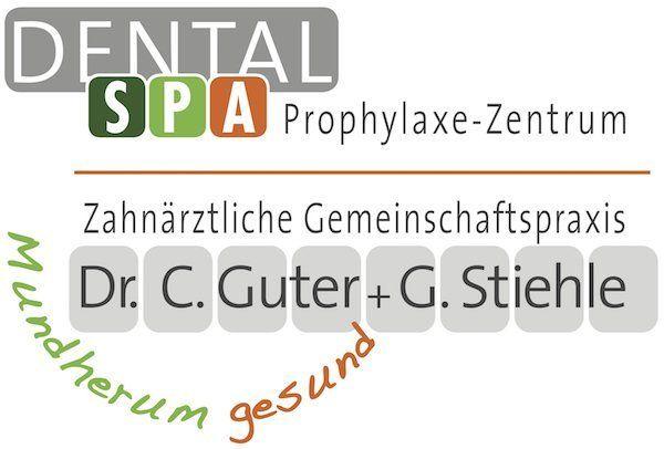 Zahnarzt Ehingen, Dr. Clemens Guter und Guido Stiehle