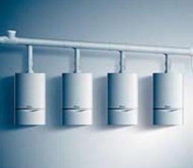 caldaia, assistenza caldaia, manutenzione caldaia