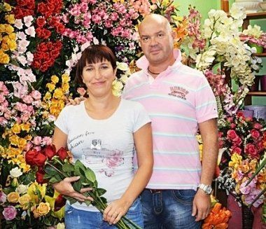 Fiori freschi, fiori per matrimoni, fiori recisi