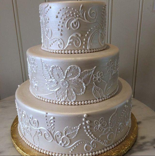 best bakery White Plains, NY