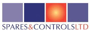 Spares and Controls Ltd logo