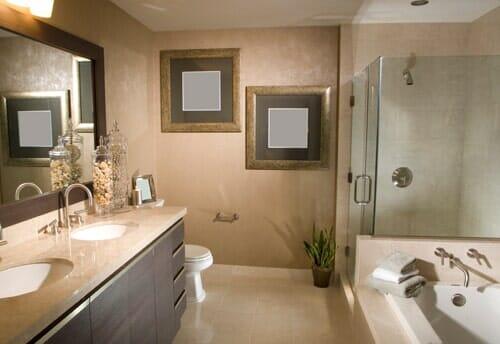 Bathroom Remodeling Services In Sarasota FL - Bathroom remodeling sarasota