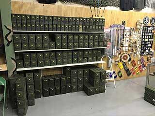 army supplies ocala fl jerry s archery range and army surplus inc