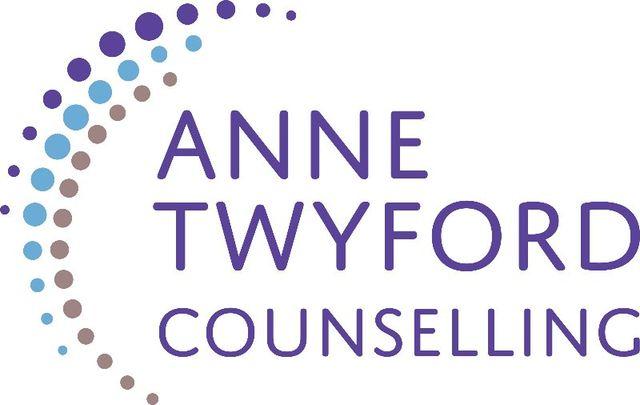 Anne Twyford Logo