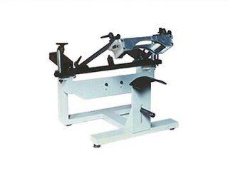 Hat-printing equipment